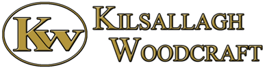 Kilsallagh Woodcraft